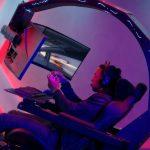 Acer Predator Thronos, para los reyes del gaming